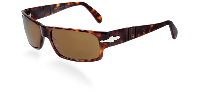 Buy Persol PO2720S, see details about these sunglasses and more