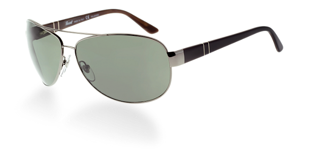 Buy Persol PO2288S 63, see details about these sunglasses and more