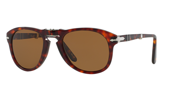 Buy Persol PO0714 52, see details about these sunglasses and more