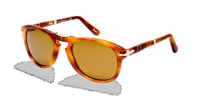 reparacion de lentes ray ban df