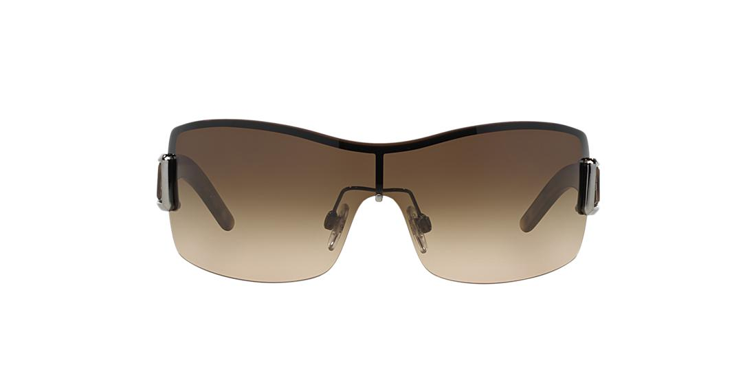Image for BE3043 from Sunglass Hut Australia | Sunglasses for Men, Women & Kids