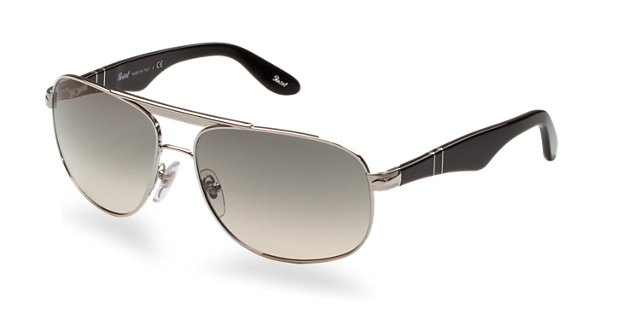 Buy Persol PO2361S, see details about these sunglasses and more