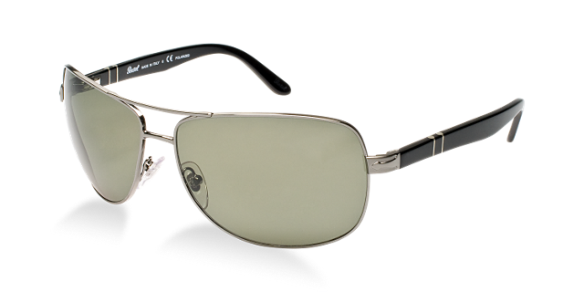 Buy Persol PO2364S, see details about these sunglasses and more