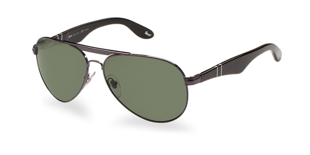 Buy Persol PO2365S, see details about these sunglasses and more