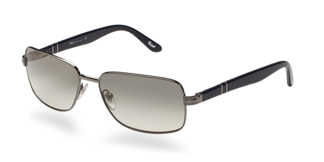 Buy Persol PO2347S, see details about these sunglasses and more