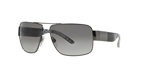 Image for BE3040 from Sunglass Hut Online Store | Sunglasses for Men, Women & Kids