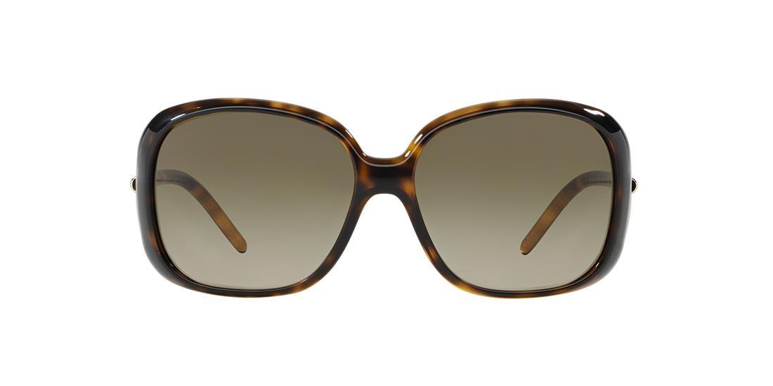 Image for BE4068 from Sunglass Hut Australia | Sunglasses for Men, Women & Kids