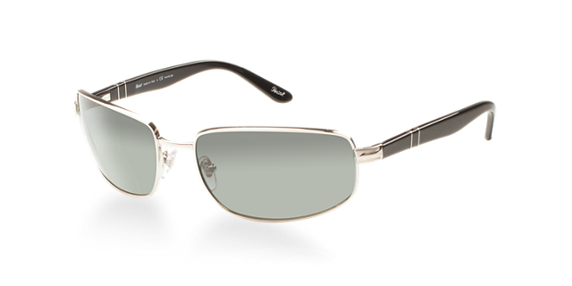 Buy Persol PO2369S, see details about these sunglasses and more