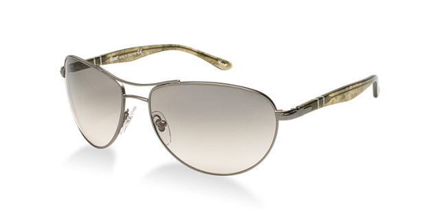 Buy Persol PO2376S, see details about these sunglasses and more