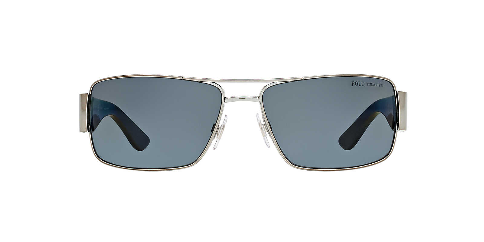 248f2f4a75 ray bands bob clean ray ban aviator sunglasses price in qatar