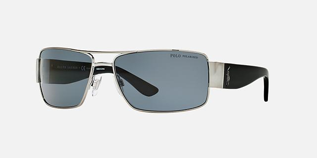 bfde97534e8 Polo Ralph Lauren Sunglasses Ph3041 Polarized
