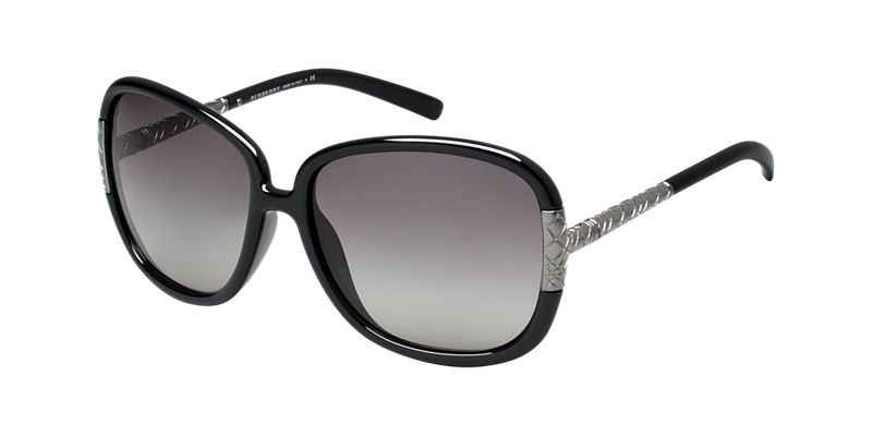 ed9e54e92f Sunglasses Hut Ray Ban Sale « Heritage Malta