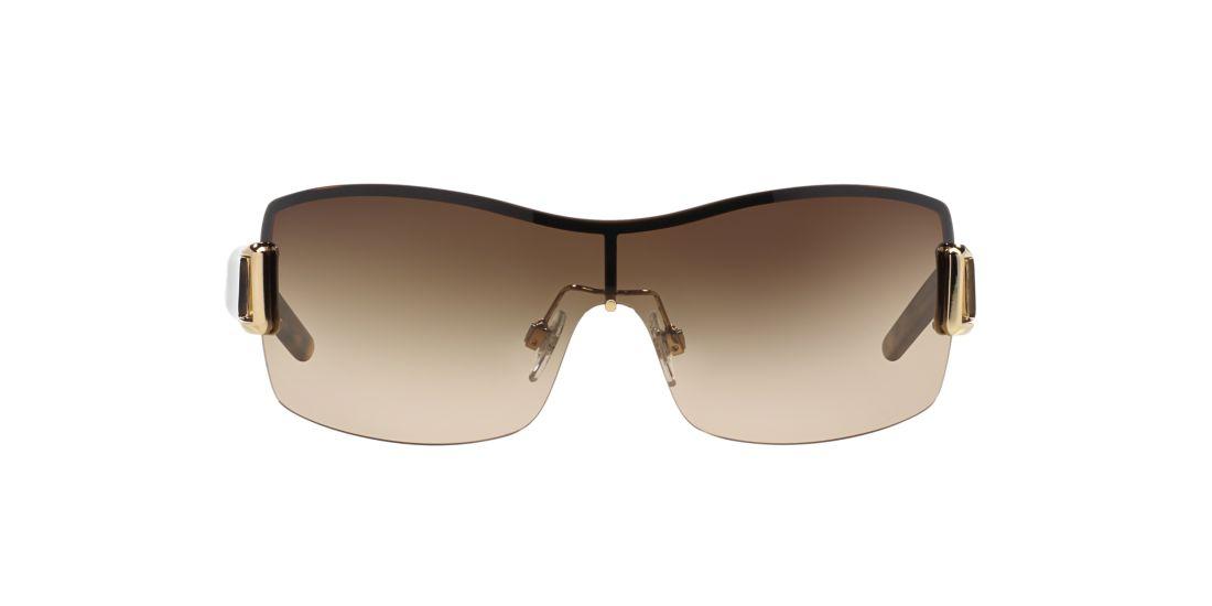 Fake Burberry Glasses Frames : Burberry BE3043 Sunglasses Sunglass Hut