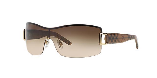 burberry sport sunglasses 1mrn  Burberry