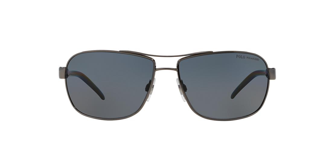 Image for PH3053 from Sunglass Hut United Kingdom | Sunglasses for Men, Women & Kids