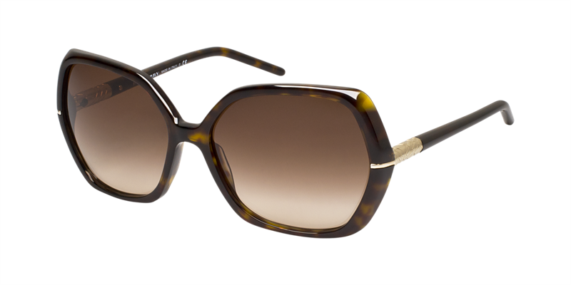 burberry sunglasses sunglass hut