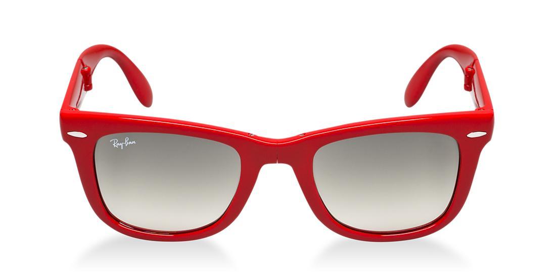 Image for RB4105 from Sunglass Hut Australia   Sunglasses for Men, Women & Kids