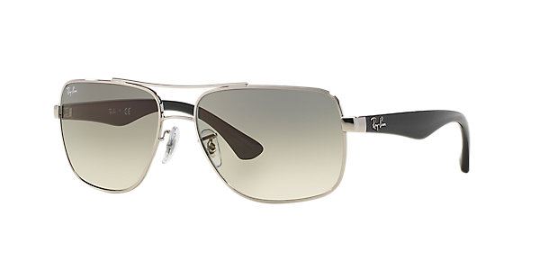 Image for RB3483 60 from Sunglass Hut Online Store | Sunglasses for Men, Women & Kids