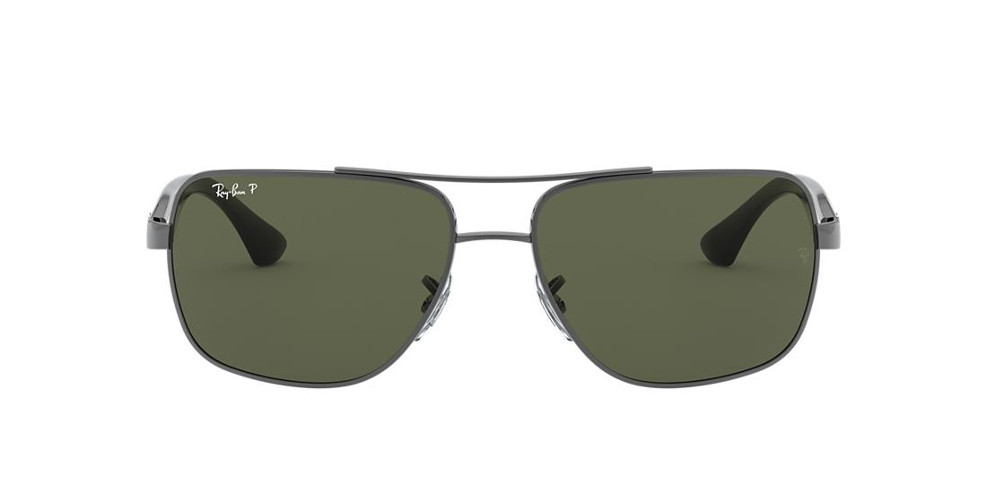 Image for RB3483 from Sunglass Hut Australia | Sunglasses for Men, Women & Kids