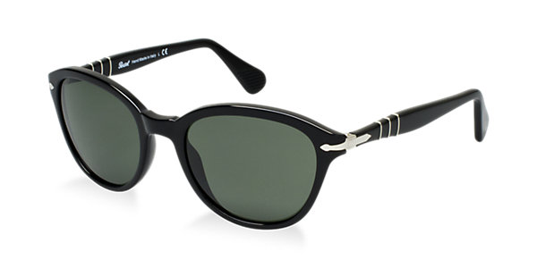 Image for PO3025S from Sunglass Hut Online Store | Sunglasses for Men, Women & Kids