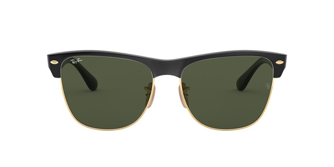 Image for RB4175 from Sunglass Hut Australia | Sunglasses for Men, Women & Kids