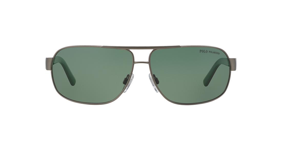 Image for PH3066 from Sunglass Hut United Kingdom   Sunglasses for Men, Women & Kids
