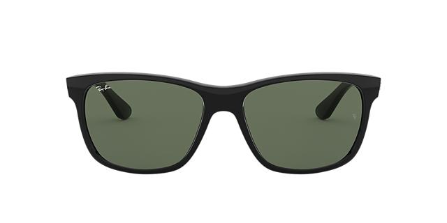 latest mens ray ban sunglasses  ray ban