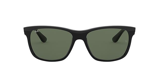 Ray Ban Wayfarer Sunglasses For Men