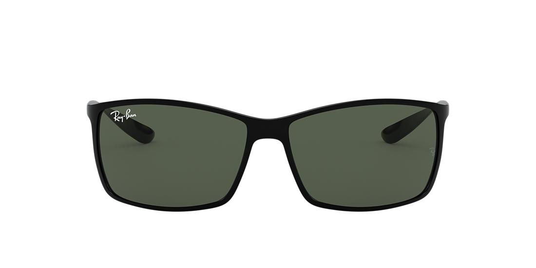 Image for RB4179 from Sunglass Hut Australia | Sunglasses for Men, Women & Kids