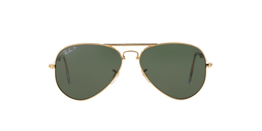 Image for RB3479 from Sunglass Hut Australia | Sunglasses for Men, Women & Kids