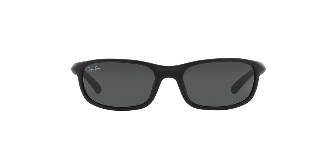 Image for RJ9056S from Sunglass Hut Australia | Sunglasses for Men, Women & Kids