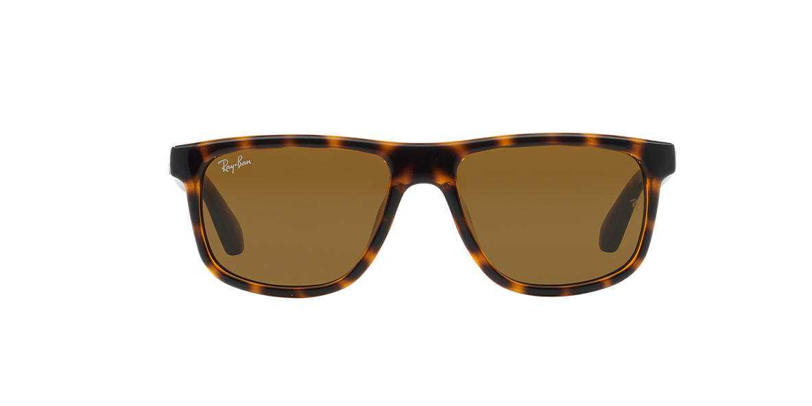 ray ban junior australia