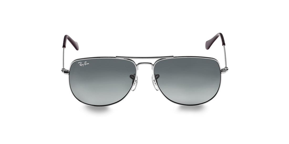 Image for RJ9532S from Sunglass Hut Australia | Sunglasses for Men, Women & Kids