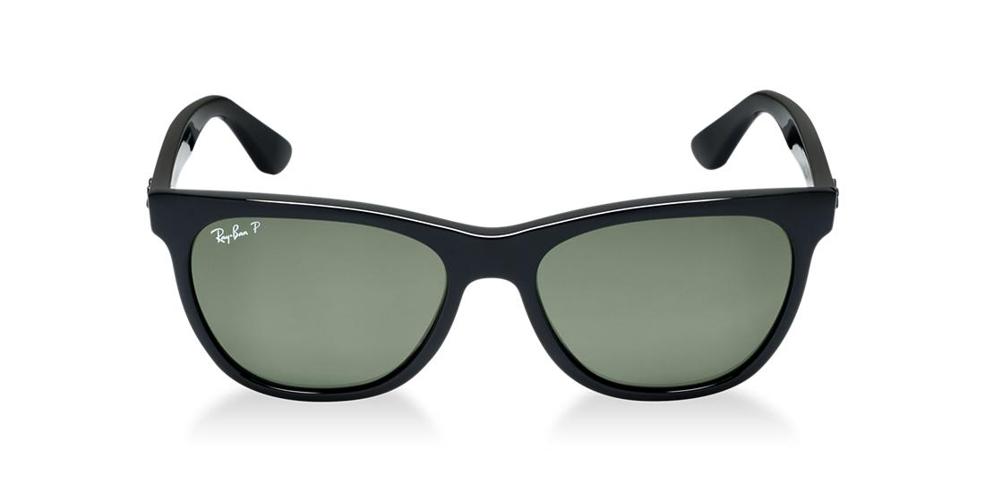 Image for RB4184 from Sunglass Hut Australia | Sunglasses for Men, Women & Kids
