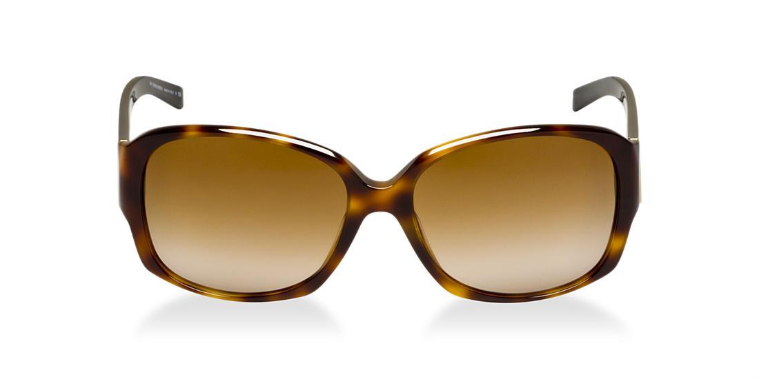 Image for BE4128 from Sunglass Hut Australia | Sunglasses for Men, Women & Kids
