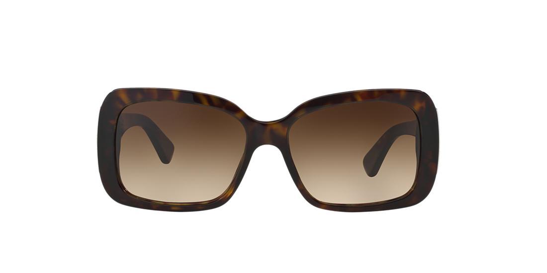 Image for RL8092 from Sunglass Hut United Kingdom | Sunglasses for Men, Women & Kids