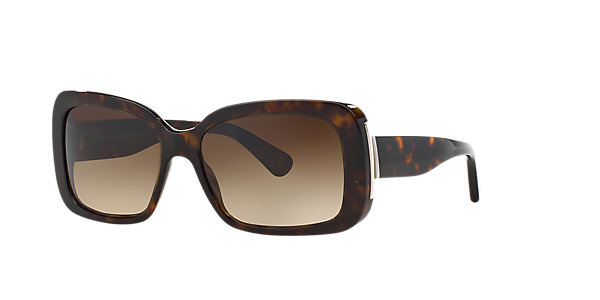 Image for RL8092 from Sunglass Hut Online Store | Sunglasses for Men, Women & Kids