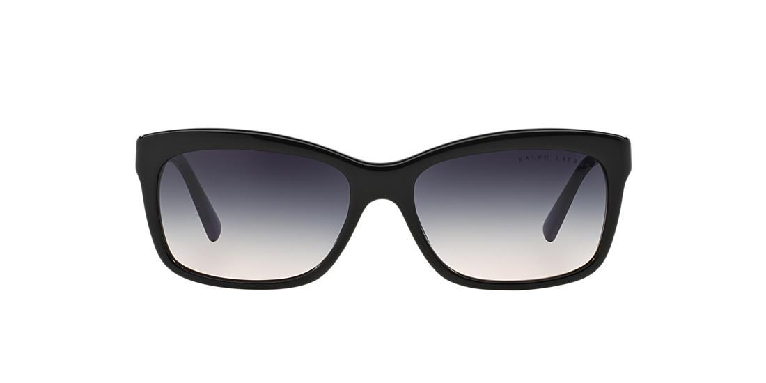 Image for RL8093 from Sunglass Hut Australia | Sunglasses for Men, Women & Kids