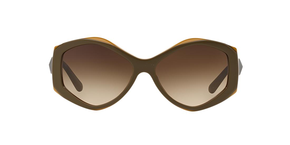Image for BE4133 from Sunglass Hut United Kingdom | Sunglasses for Men, Women & Kids