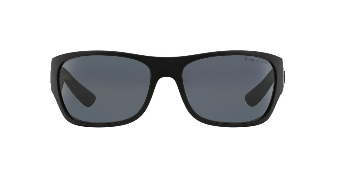 Image for PH4074 from Sunglass Hut United Kingdom | Sunglasses for Men, Women & Kids