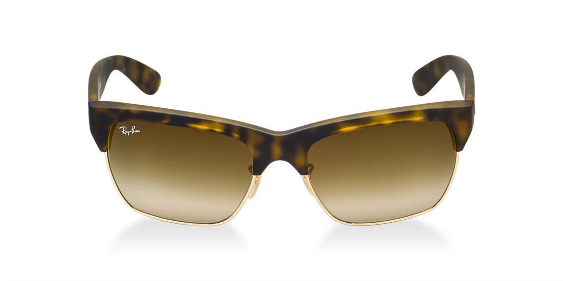 Image for RB4186 from Sunglass Hut Australia | Sunglasses for Men, Women & Kids