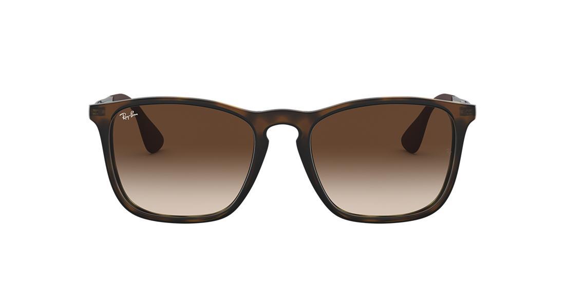 Image for RB4187 from Sunglass Hut Australia | Sunglasses for Men, Women & Kids