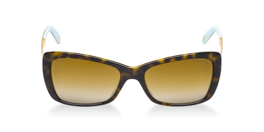 Image for TF4075B from Sunglass Hut Australia | Sunglasses for Men, Women & Kids