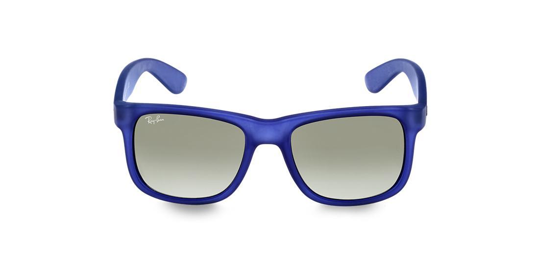 Image for RB4165 from Sunglass Hut Australia   Sunglasses for Men, Women & Kids