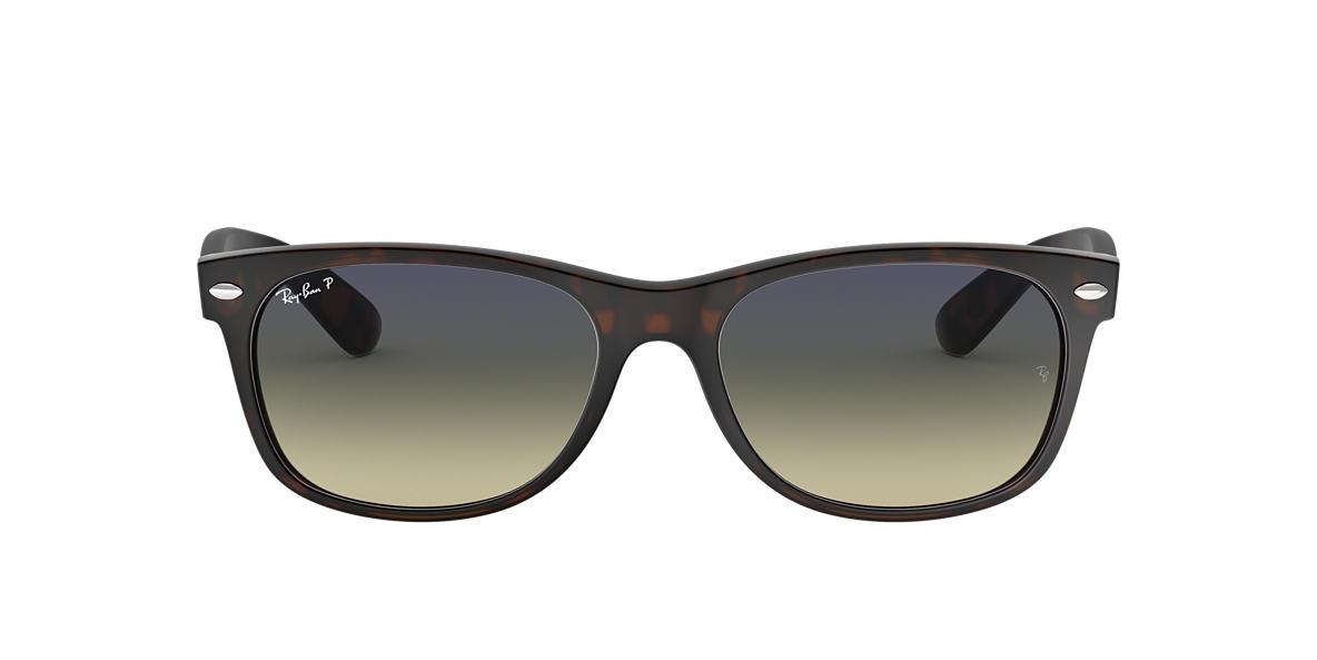 gafas ray ban rb 2132