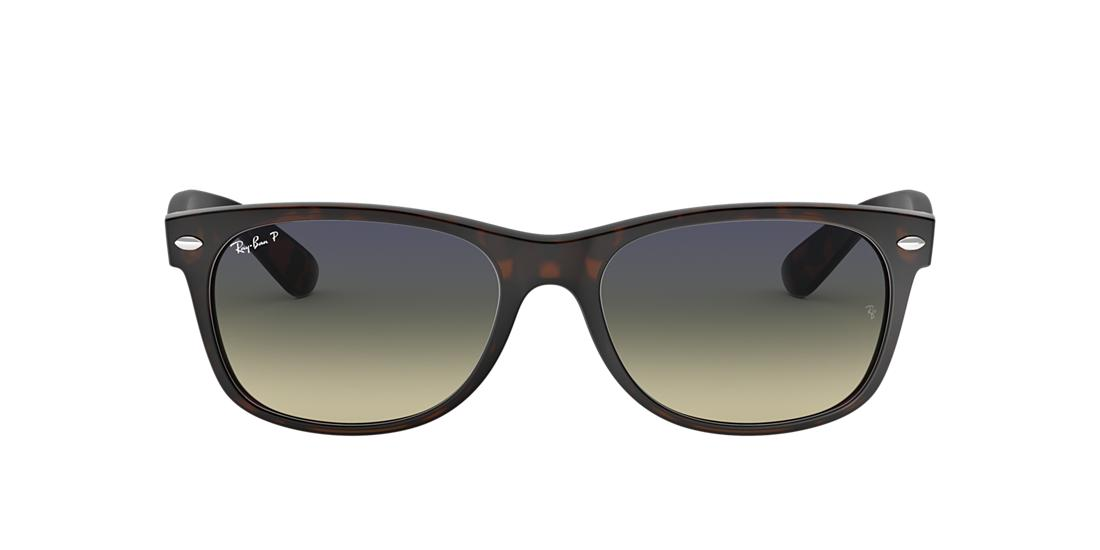 Image for RB2132 52 NEW WAYFARER from Sunglass Hut United Kingdom | Sunglasses for Men, Women & Kids