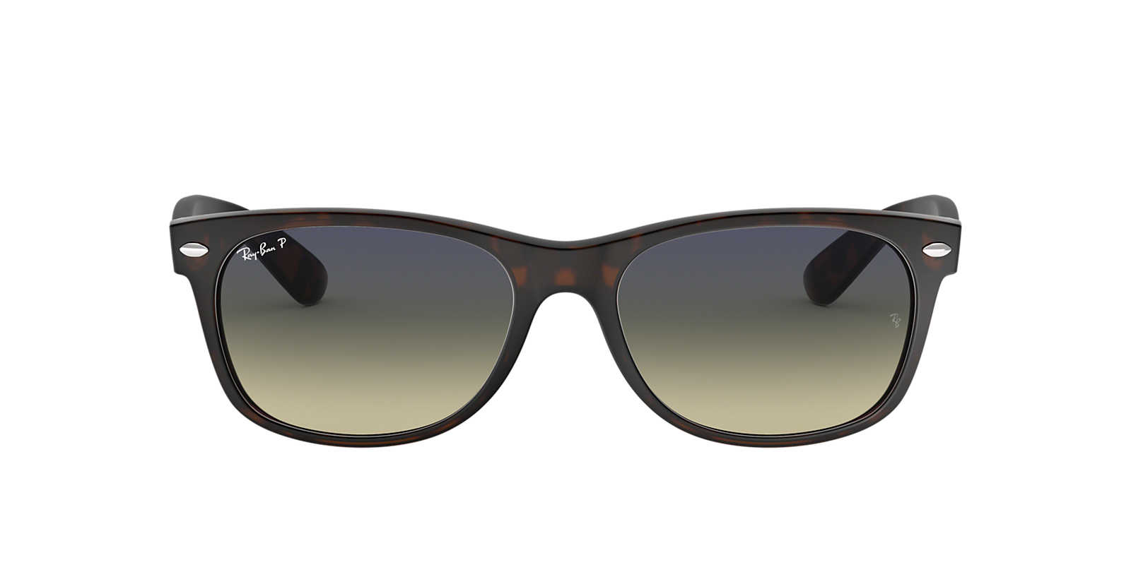 rayban googles  Ray-Ban Sunglasses - Designer Sunglasses