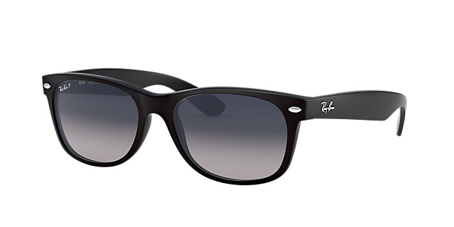 RB2132 55 NEW WAYFARER 184.95