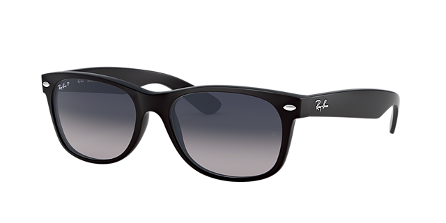 RB2132 55 NEW WAYFARER $229.95