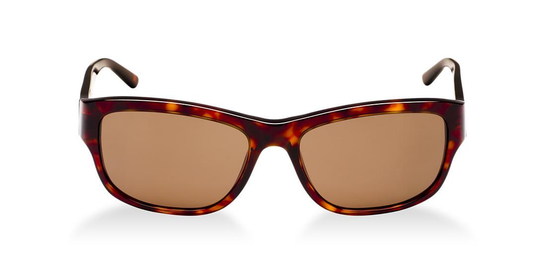 Image for BE4134 from Sunglass Hut Australia | Sunglasses for Men, Women & Kids